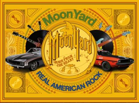 moonyard1