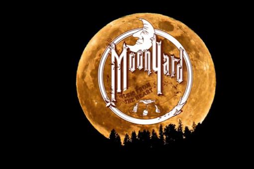 moonyard2